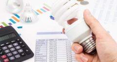 El precio de la luz no encuentra techo y hoy marcará un nuevo récord: 188 euros por megavatio hora