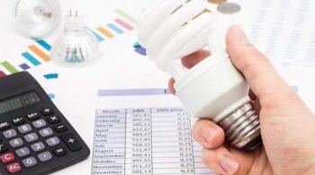 El precio de la luz no encuentra techo y este jueves se marcará un nuevo récord: 188 euros por megavatio