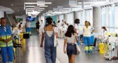 Sanidad plantea que los alumnos vacunados no hagan cuarentena si han tenido contacto con un positivo
