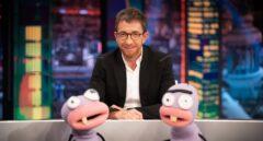 """'El Hormiguero' regresa a Antena 3 con una temporada """"explosiva"""""""