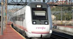 Decenas de reclamaciones por un tren de Renfe que circuló de Albacete a Córdoba sin aire acondicionado