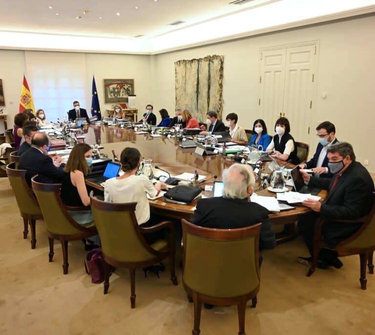 Rodríguez insiste en el provecho de la cita bilateral, pese a las críticas de Puigneró