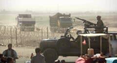España envía dos aviones a Dubái para evacuar a los españoles de Afganistán