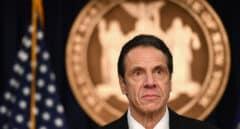 El gobernador de Nueva York, Andrew Cuomo, dimite tras el escándalo de acoso sexual