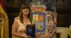 """Pilar Margod, psicóloga y escritora: """"Hemos perdido el valor de la palabra"""""""