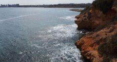 Un hombre muere ahogado tras lanzarse al agua para intentar salvar a su perro en Alicante