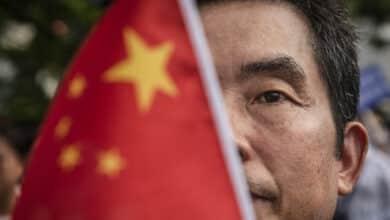 La debacle de EEUU en Afganistán abre paso a China en todo el mundo