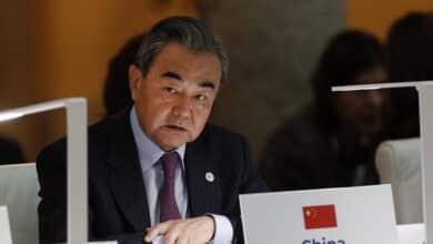Los tres ejes de la relación entre Pekín y Kabul