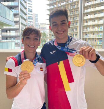 Nuevas estrellas, 17 medallas y una ocasión perdida: el balance de España en Tokio