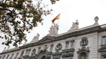 """El Supremo advierte al CGPJ de las """"graves consecuencias"""" de no poder hacer nombramientos"""