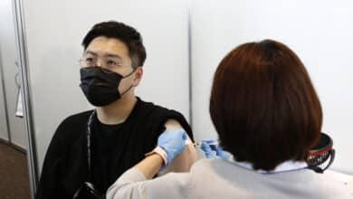 Japón retira 1,6 millones de vacunas fabricadas en España por contaminación