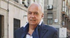 José Luis Moreno intentó conseguir dinero antes de su detención para saldar una deuda con Hacienda
