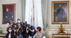 El Gobierno cierra acuerdos con varias Comunidades para compensar las cesiones a Cataluña