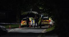 El tiroteo en la ciudad británica de Plymouth deja seis muertos y heridos