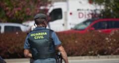 Decretan libertad provisional para los dos detenidos por la agresión sexual en Formentera