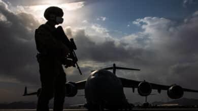 Estado Islámico Jorasán, la otra gran amenaza que se cierne sobre Afganistán