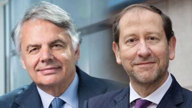 Mutua Madrileña y Seguros Pelayo revolucionan la relación con el cliente en el sector de los seguros
