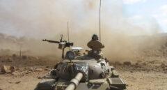 Libros y películas para entender el conflicto de Afganistán