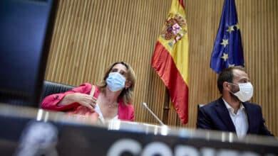 Podemos se rebela contra Ribera: el precio de la luz sí puede bajarse y se hace en países como Francia