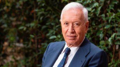 """García-Margallo: """"España se verá más afectada por el terrorismo y la inmigración que el resto de Europa"""""""