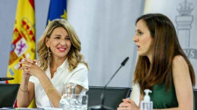 Díaz se enteró por la prensa del acuerdo entre Transportes y la Generalitat sobre el Prat