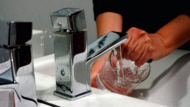 La factura del agua varía hasta un 479% según la ciudad en la que se reside