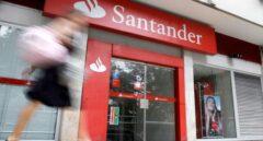 Santander eleva a 2.450 millones de dólares su oferta por Santander Consumer USA