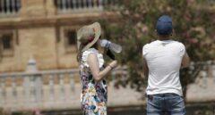 El tiempo seco y soleado predominará hoy en gran parte de España pese al descenso de las temperaturas