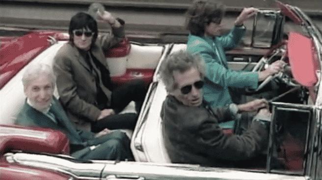 Resulta paradójico que precisamente Charlie Watts, el más morigerado de los Rolling Stones, haya sido el primero en sucumbir –Brian Jones al margen– al imperativo biológico.