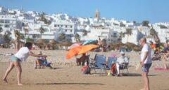 Punta Umbría y Conil, dos de las playas andaluzas con toque de queda por alta incidencia de Covid