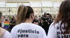 La jueza levanta el secreto de sumario de la investigación del crimen de Samuel Luiz