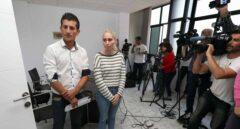 El padre de Yéremi Vargas detenido de nuevo por presuntos abusos sexuales a una menor