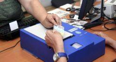 El DNI Europeo ya se puede obtener al renovar el documento de identidad