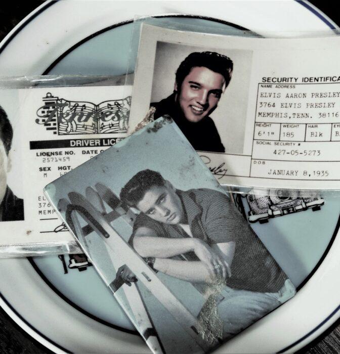 Elvis Presley: 44 años de una muerte sin resolver