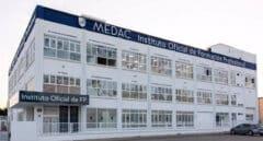KKR alcanza un acuerdo con Medac para crear el grupo líder de formación profesional en España