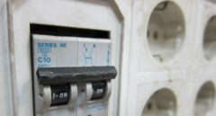 Facua denuncia a las grandes eléctricas por irregularidades en la información de las nuevas facturas