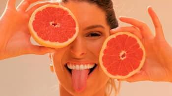 Los exfoliantes faciales que querrás incluir en tu rutina de belleza