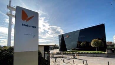 Naturgy instalará 1.100 puntos de recarga por toda España