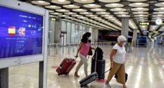 Facua denuncia a 27 aerolíneas por no ofrecer un teléfono gratuito de atención al cliente
