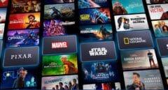 Vodafone incluye Disney+ en su oferta de televisión