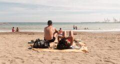 Playas con menor incidencia Covid donde viajar este verano