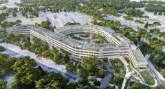 Avintia se adjudica 21 obras durante el primer semestre por 224 millones de euros