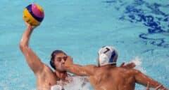 España cae ante Serbia y peleará contra Hungría por el bronce en waterpolo masculino