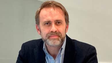 Francisco Sans cesa como administrador único de Mascarillas Béjar en plena crisis