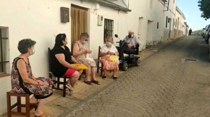 La reforma de Escrivá deja en vilo a las viudas de parejas de hecho sin derecho a pensión