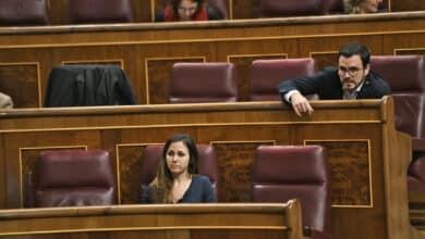 Podemos propone a Ribera limitar los precios de la energía nuclear e hidráulica