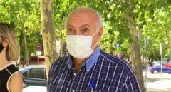El notario de José Luis Moreno recibía 10.000€ al mes por dar credibilidad a sociedades 'pantalla'