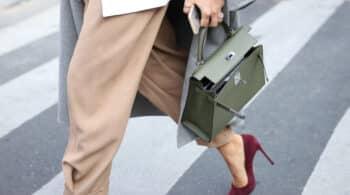 Los bolsos icónicos en los que merece la pena invertir