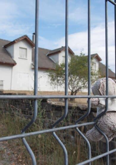 La tragedia de Biescas 25 años después: cuando 'Las Nieves' se llenaron de barro y dolor
