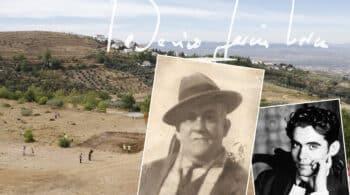 Dióscoro Galindo, el compañero de fosa de Lorca que sí tiene quien le busque